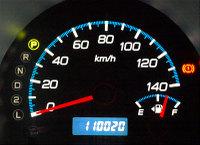 100720