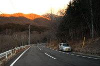 Kawaba_mekokami