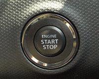 Enginestartb
