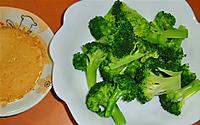 1216broccoli