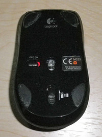 218mouse1