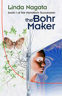 Thebohrmaker