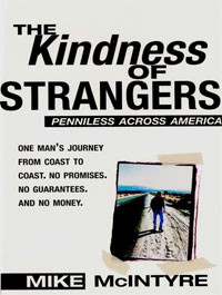 Kindnessstrangers