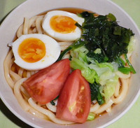 820udon