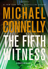 Thefifthwitness