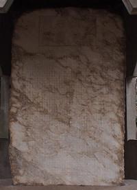 215olp2