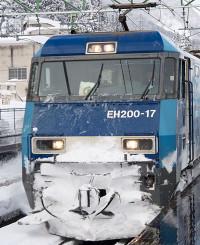 119tr1