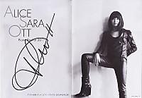 Alice_autograph